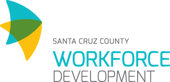Santa Cruz County WorkForce Development